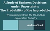 Business Uncertainty